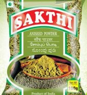 Sakthi Sombu Powder – 100 GM