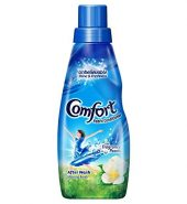Comfort After Wash Morning Fresh – 220 ML