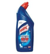 Harpic Blue Toilet Cleaner – 500 ML