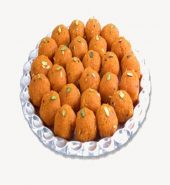 Mothi Laddu – 200 g