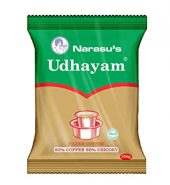 Narasus Udhayam Filter Coffee – 100g