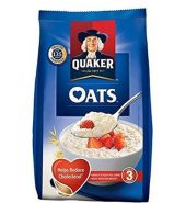 Quaker OATS – 400 GM