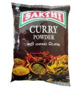 Sakthi Curry Powder – 100 GM
