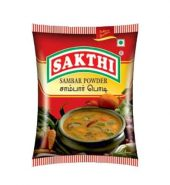 Sakthi Sambar Powder – 100 GM