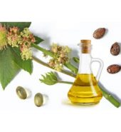 Virgin Castor Oil
