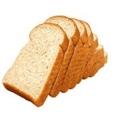 Wheat Bread – 400 g