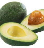 Avocado (Butter Fruit) – 500g