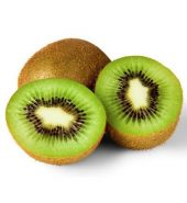 Kiwi Green – 1 Box – 3 Piece