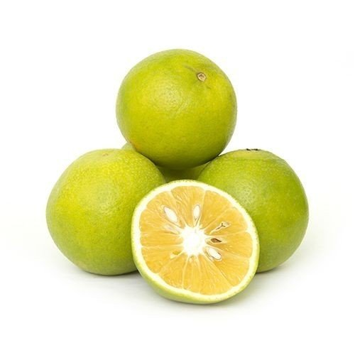 Buy mosambi fruit online in salem