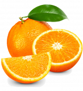 Malta Orange (Imported)- 1 kg