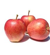 Royal Gala Apple – 1Kg