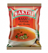 Sakthi Rasam Powder – 100 GM