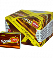 Home Lite 5 Matchbox – 1 Pack