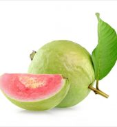 Red Guava – 1 Kg